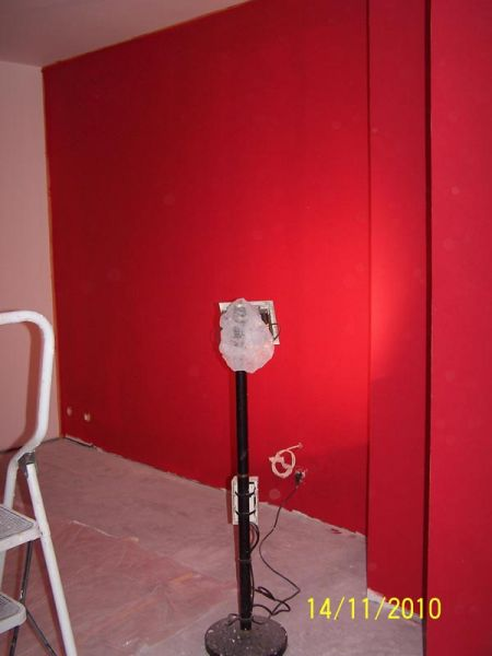 Chambre Rouge Gris. Cool Full Size Of Rouge Chene Gris Dimensionx ...